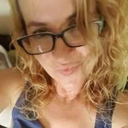 jacquelice05's profile photo