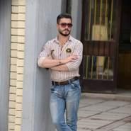 amarea866103's profile photo