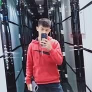 cemalc247785's profile photo