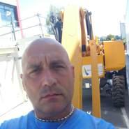 fredericb138362's profile photo