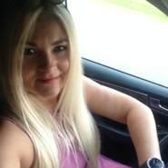 oliat29's profile photo