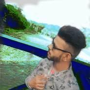 faizans871922's profile photo