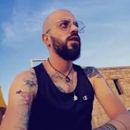 joej686's profile photo