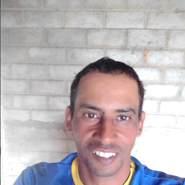 adrianor27398's profile photo