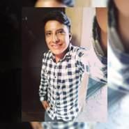 santiagom169751's profile photo