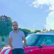 ahmad_joud's profile photo