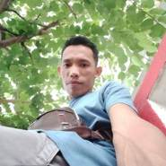 jonii134297's profile photo