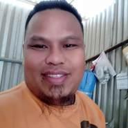 jordanc17170's profile photo