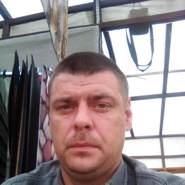 sergey638721's profile photo