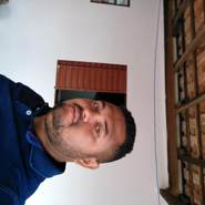 antonioe120068's profile photo