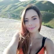 shantal17312's profile photo