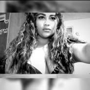 salomec265066's profile photo