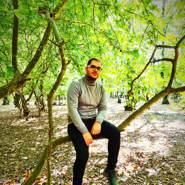 hosseinste's profile photo