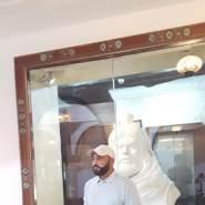 ahmed112892's profile photo
