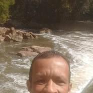 silvano824574's profile photo