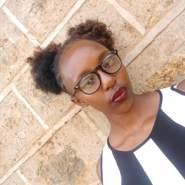 harliet's profile photo