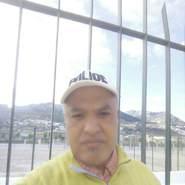 hichamv87819's profile photo
