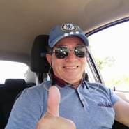 oscars580250's profile photo