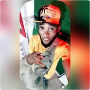 demonkg's profile photo