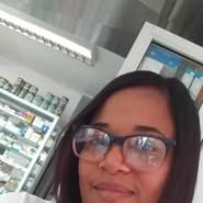 evelynmichel's profile photo