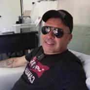 eloid26's profile photo
