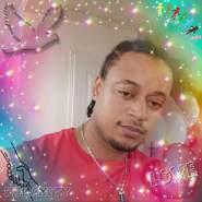 ermelindod758448's profile photo