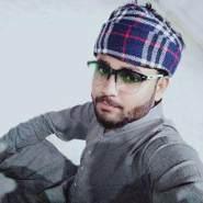 asadn12's profile photo