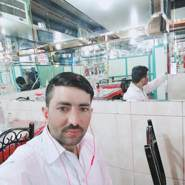 muhammads345141's profile photo