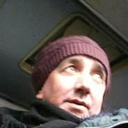 sandroc354508's profile photo