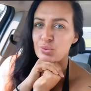 rosabella234's profile photo