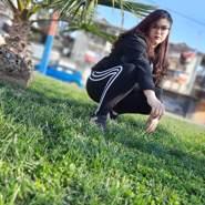 noeliam859585's profile photo