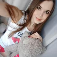 arina291735's profile photo