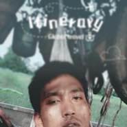 khomg3's profile photo