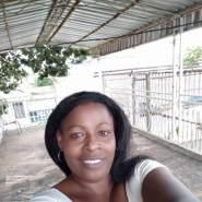 evelinb152172's profile photo