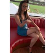 arya541289's profile photo