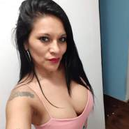 38lucia's profile photo