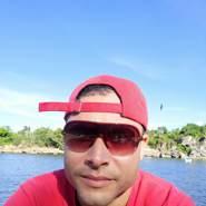 jairot628442's profile photo