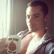 johnsonpatrickllo's profile photo