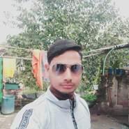 sandeepm801447's profile photo