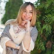 danielle13910's profile photo