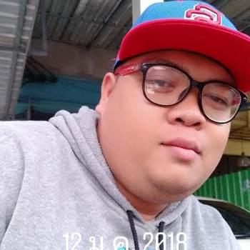 jayj5678_Nonthaburi_Độc thân_Nam