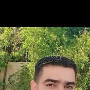 mahmoud1987111111's profile photo