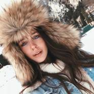 sienna73589's profile photo