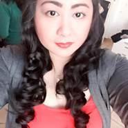 ellam91's profile photo