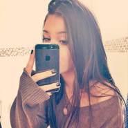 kate715321's profile photo