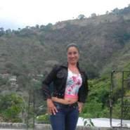 mariam31699's profile photo