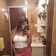 coralb190827's profile photo
