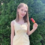 elvira636583's profile photo