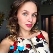 marie385483's profile photo