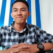 riana387502's profile photo